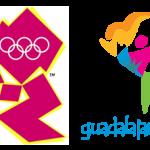 Games Logos