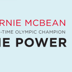 Marnie McBean The Power of More