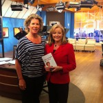 after CanadaAM interview